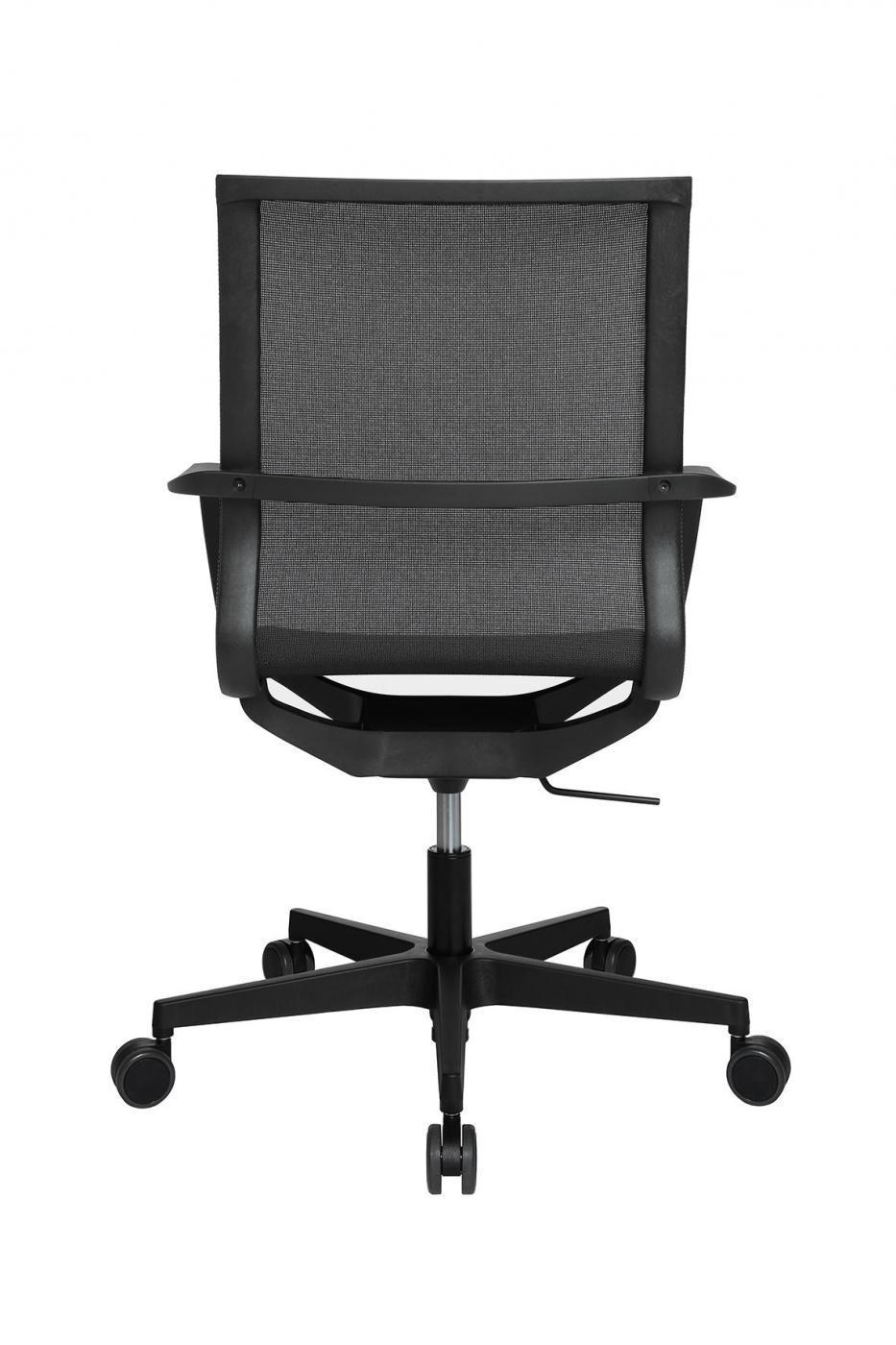 Moderni biuro kėdė su Sitness || Kėdžių centras