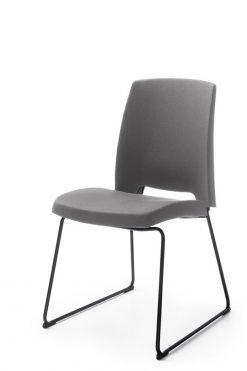 Lankytojo kėdė || Visitors chair || Kėdžių centras || Biuro kėdės