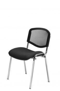 kėdės išpardavimas, lankytojo kėdė, priimamojo kėdė, susirinkimų kambario kėdė, posėdžių kambario kėdė, meeting room chair, kėdė namams, namų kėdė, patogi kėdė, biuro kėdė, biuro kėdės, biuro baldai, darbo baldai, baldai biurui, konferenciniai baldai, konferencinė kėdė, conterence chairs, office chair, kėdė iso, office furniture
