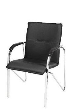 lankytojų kėdė || Visitors chair || Kėdžių centras