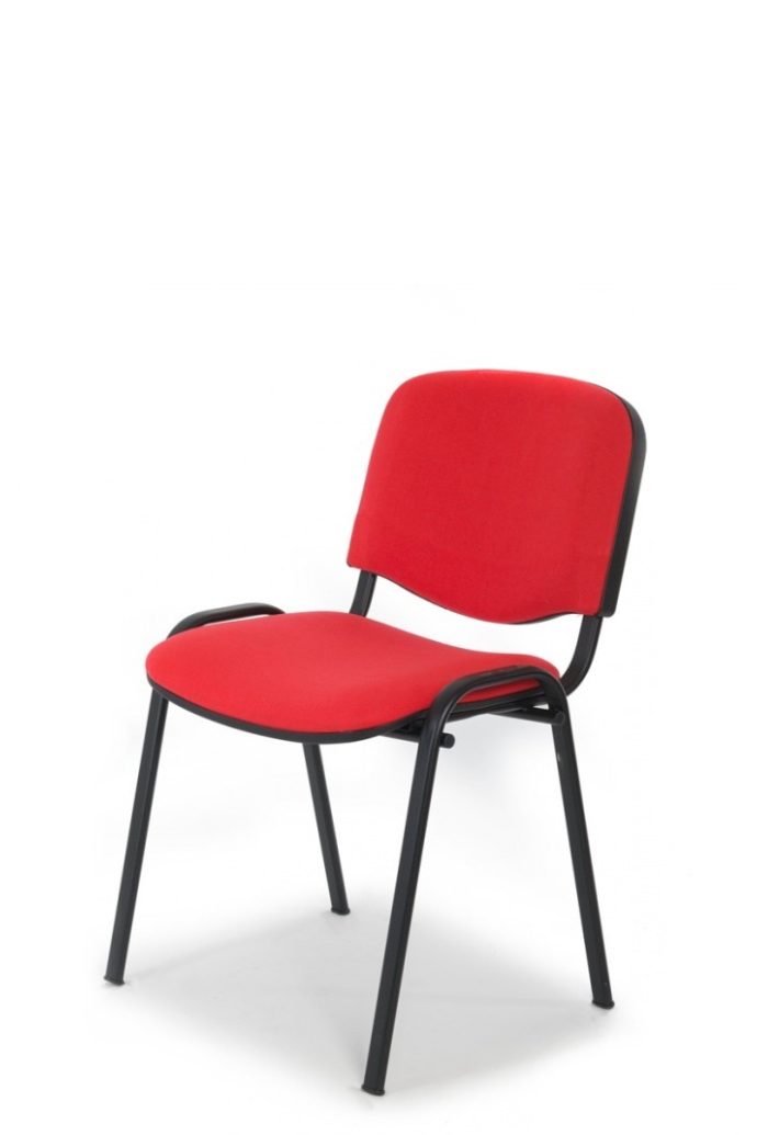 užtikrins Jūsų svečių komfortą, priimamojo kėdė, konferencinė kėdė, kede, biuro kede, biuro kėdė, biuro kėdės, biuro kedes, biuro kėdės, svecio kede, susirinkimų kambario baldai, susirinkimų kambario kėdė, posėdžių kambario baldai, kėdė be ratukų, ofiso kede, darbo kede, kede ugdymo istaigoms, vadovo kambario baldai, ISO kede,
