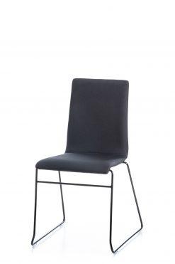 Lankytojo | Priimamojo | Namų kėdė