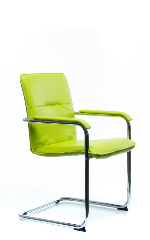 priimamojo kėdė, konferencinę kėdė, kede, biuro kede, biuro kėdė, biuro kėdės, biuro kedes, biuro kėdės, svecio kede, susirinkimų kambario baldai, susirinkimų kambario kėdė, posėdžių kambario baldai, kėdė be ratukų, ofiso kede, darbo kede, kede ugdymo istaigoms, vadovo kambario baldai,
