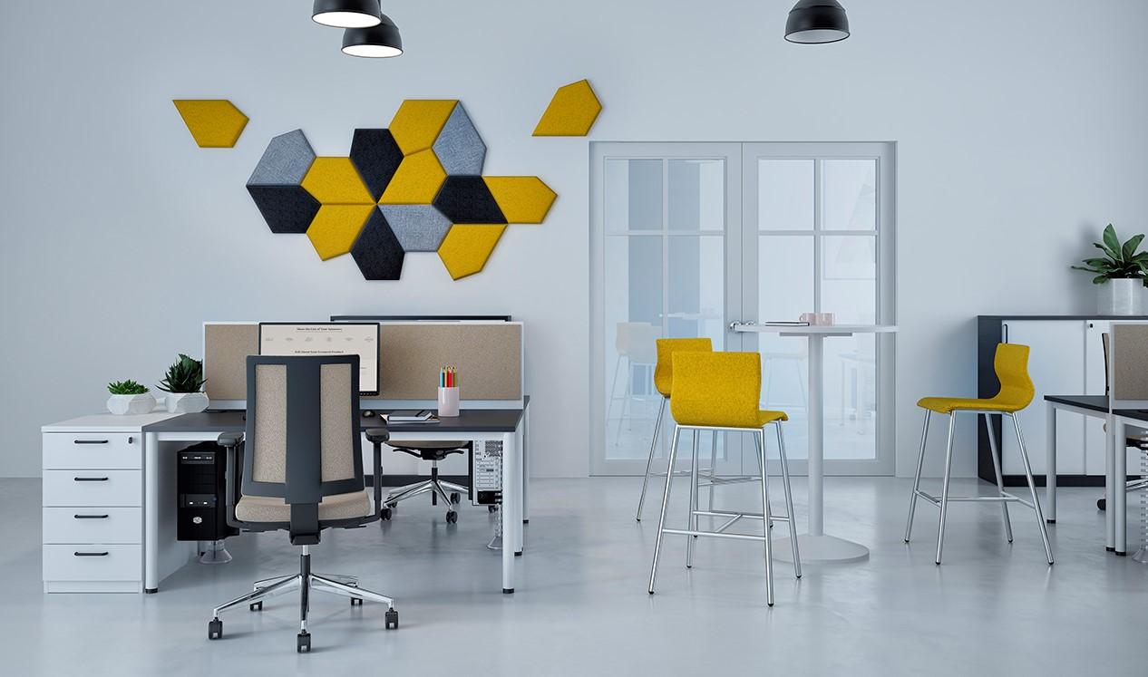 Biuro kėdės || Biuro baldai || Metaliniai baldai || Kėdžių centras