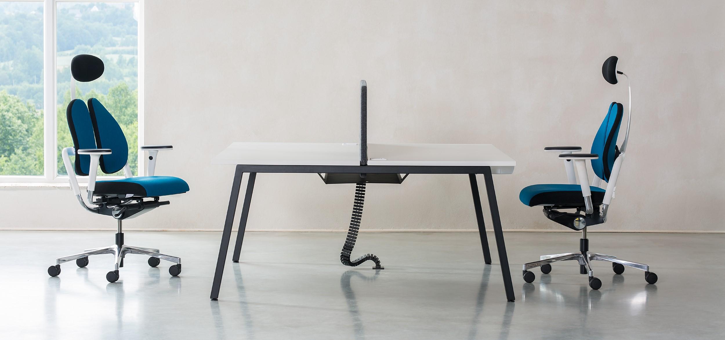 vadovo biuro kėdė || biuro kėdės || ergonominė biuro kėdė || kėdė su pogalviu
