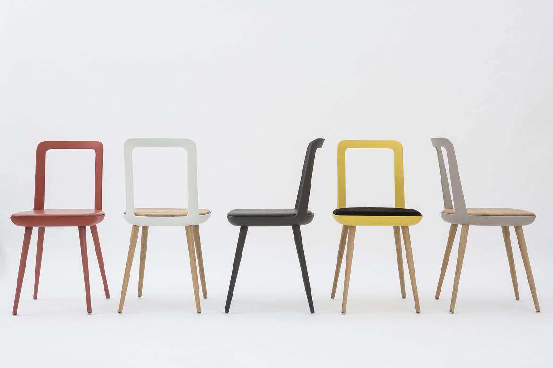 Lankytojo kėdė || Virtuvės kėdė || Meeting room chair
