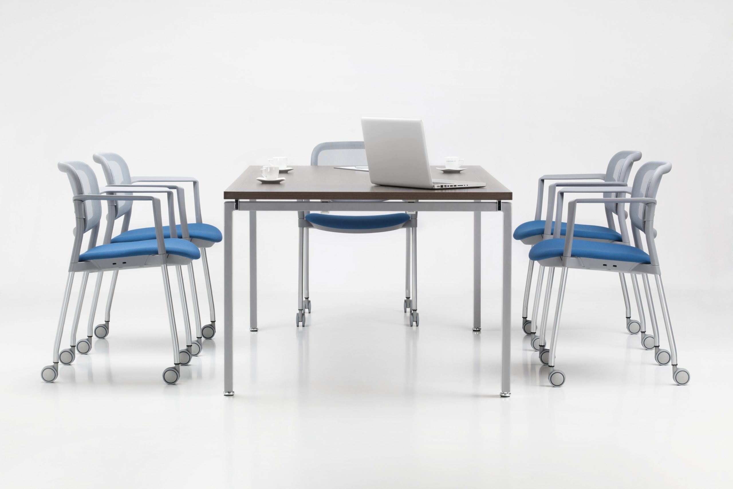 Lankytojo | Priimamojo | Konferencinė | Laukiamojo kėdė | Offive chair