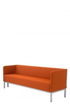 Biuro minkštasuolis | Sofa