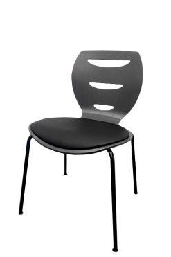 išskirtinio dizaino lankytojo kėdė, priimamojo kėdė, konferencinę kėdė, kede, biuro kede, biuro kėdė, biuro kėdės, biuro kedes, biuro kėdės, svecio kede, susirinkimų kambario baldai, susirinkimų kambario kėdė, posėdžių kambario baldai, kėdė be ratukų, ofiso kede, darbo kede, kede ugdymo istaigoms, vadovo kambario baldai,