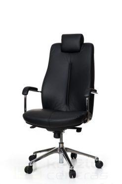 biuro kede, biuro kedes,vadovinė kėdė, biuro kėdė, biuro kede, biuro kedes, biuro kedes, darbo kede, kėdė ofisui, boso kede, kede su oda,