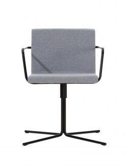 kėdė tinkama biuro priimamiesiems, priimamojo kėdė, konferencinė kėdė, kede, biuro kede, biuro kėdė, biuro kėdės, biuro kedes, biuro kėdės, svecio kede, susirinkimų kambario baldai, susirinkimų kambario kėdė, posėdžių kambario baldai, kėdė be ratukų, ofiso kede, darbo kede, kede ugdymo istaigoms, vadovo kambario baldai,