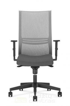 Biuro kėdė - ALTUM-0
