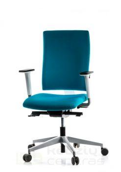 biuro kede, biuro kėdė, biuro kėdės, biuro kedes, ofiso kede, ofiso kedes, kedes vilniuje, kedes internetu, kompiuterio kede, biuro kėdę, darbo kėdę, ofiso kėdę, kede su ratukais, ergonomine biuro kėdė,