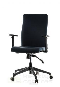 biuro kede, biuro kėdė, biuro kėdės, biuro kedes, darbo kede, darbo kedes, kedė, kedes, patogi kede, tvirta kede, praktiška kėdė, praktiska kede, kede namams, kede karantinui, kede darbui, kede darbui iš namu, kėdė darbui iš namų, lengvai valoma kėdė, lengvai valoma kede, kėdė darbui, kede darbui, darbinė kėdė, darbine kede, kėdė darbui namuose, kede darbui namuose, kėdė darbui namie, kėdė darbui namie, studento kėdė, kokybiška kėdė, kėdė studentui, namų biuras, namų kėdė, ofiso kede, ofiso kedes, kedes vilniuje, kedes internetu, kompiuterio kede, biuro kėdę, darbo kėdę, ofiso kėdę, kede su ratukais, reguliuojamas kėdės aukštis, plastikinė kryžmė, patogi biuro kėdė, tvirta biuro kėdė, moderni biuro kėdė, juoda biuro kėdė, balta biuro kėdė, raudona biuro kėdė, pilka biuro kėdė, žalia biuro kėdė, mėlyna biuro kėdė, darbuotojo kėdė, kede, vadybininko kede, pardavėjo kėdė, sandėlininko kėdė, kėdė darbuotojui, kėdė vadybininkui, kėdė pardavėjui, kėdė sandėlininkui, kirpėjo kėdė, kėdė kirpėjui, kėdė atspariu paviršiumi, kėdė darbuotojui,
