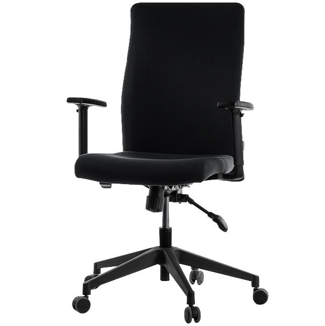 Biuro kėdė || Kėdžių centras