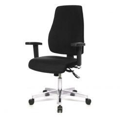 biergonominė kėdė, ergonominė biuro kėdė, ergonomine kede, ergonomiška biuro kėdė, ergonomiska biuro kede, ergonomika, ergnomika darbo vietoje, ergonomiškas sėdėjimas, ergonomiskas sedejimas, ergonominis sedejimas, ergonominis sėdėjimas, uro kede, biuro kėdė, biuro kėdės, biuro kedes, ofiso kede, biuro kėdę, ofiso kedes, kedes vilniuje, kedes internetu, kompiuterio kede, biuro kėdę, darbo kėdę, ofiso kėdę, kede su ratukais, reguliuojamas kėdės aukštis, plastikinė kryžmė, patogi biuro kėdė, tvirta biuro kėdė, moderni biuro kėdė, juoda biuro kėdė, balta biuro kėdė, raudona biuro kėdė, pilka biuro kėdė, žalia biuro kėdė, mėlyna biuro kėdė, kėdės, kėdėje, kėdžių centras, kėdžių