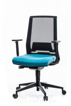 kedė, kedes, kede su sėdynės gylio reguliavimu, kėdė su sėdynės gylio reguliavimu, darbo kėdę, kėdės ratukai, kėdė su tinkline nugarėle, kede tinkline nugarele, kėdė su tinkliniu atlošu, kede tinkliniu atlosu, kėdė su orui laidžia nugarėle, patogi kede, tvirta kede, pigi kede, nebrangi kede, naudota kede, praktiška kėdė, praktiska kede, kede namams, kede karantinui, karantinas, kede darbui, kede darbui iš namu, kėdė darbui iš namų, lengvai valoma kėdė, lengvai valoma kede, aktyvaus sėdėjimo kėdė, aktyvaus sedejimo kede, aktyvus sėdėjimas, aktyvus sedejimas, sveikas sėdėjimas, sveikas sedejimas, biuro kede, biuro kėdė, biuro kėdės, biuro kedes, darbo kede, darbo kedes, ofiso kede, ofiso kedes, darbuotojo kėdė, kede, vadybininko kede, vaiko kėdė, jaunuolio kėdė, kėdė prie kompiuterio, nebrangi kėdė, pigi kėdė, kedes akcija, kedes ispardavimas, kedes vilniuje, kedes internetu, kompiuterio kede, kede prie kompiuterio, kėdė prie kompiuterio, biuro kėdę, darbo kėdę, ofiso kėdę, mokinio kede, radinuko kede, kede vaikui, mokinio kede, paauglio kede, kede su ratukais, ergonominė kėdė, ergonominė biuro kėdė, ergonomine kede, ergonomiška biuro kėdė, ergonomiska biuro kede, kede nuolaida, kede gera kaina, kėdė gera kaina, sitness, dondola, kede nuolaida, reguliuojamas kėdės aukštis, plastikinė kryžmė, sveikas sėdėjimas, sveikas sedejimas, sveika nugara, ilgas sedejimas, ilgo sėdėjimo poveikis, nugaros skausmai, juosmens skausmas