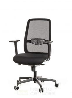 Biuro kėdė TURAIN-0