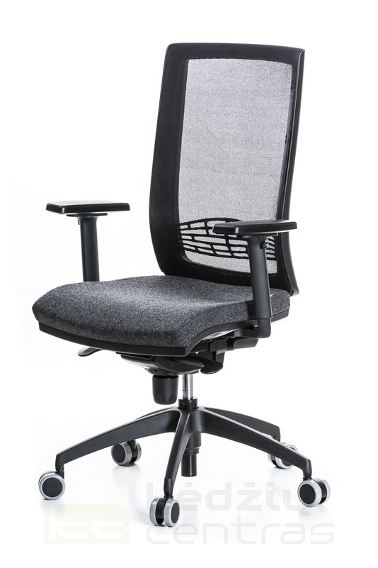 biuro kede, biuro kėdė, biuro kėdės, biuro kedes, ofiso kede, ofiso kedes, kedes vilniuje, kedes internetu, kompiuterio kede, biuro kėdę, darbo kėdę, ofiso kėdę, kede su ratukais, reguliuojamas kėdės aukštis, plastikinė kryžmė, patogi biuro kėdė, tvirta biuro kėdė, moderni biuro kėdė, juoda biuro kėdė, balta biuro kėdė, raudona biuro kėdė, pilka biuro kėdė, žalia biuro kėdė, mėlyna biuro kėdė, kėdės, kėdėje, kėdžių centras, kėdžių