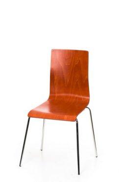 biuro kede, biuro kedes, biuro kėdė, biuro kėdės, kėdė viešosiosms erdvėms, lankytojų kėdės, konferenciniai baldai, laisvalaikio fotelis, konferencinė kėdė, laisvalaikio kėdės, laisvalaikio zonų erdvėse, konferenciniai baldai, laukiamojo baldai, laukiamojo kėdė, kėdė su porankiais, meeting room furniture, visitors chair, office chairs, kėdės vilniuje, kedesakcijaispardavimas, plastikinė kėdė, moderni kėdė, namų virtuvės kėdė, virtuvių kėdės, virtuvės kėdė, poilsio kėdė, teralų baldai, terasiniai baldai,