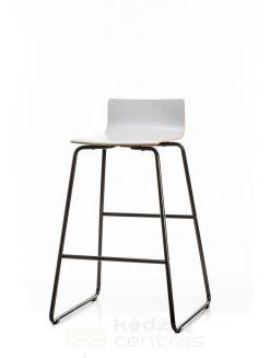 Baro kėdė, aukšta kėdė, kėdė su pakoju, virtuvės baldai, biuro baldai, biuro virtuvėlė, biuro virtuvė,
