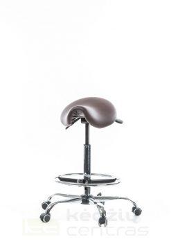 sveika kėdė, kede be ratuku, sedejimas ant kamuolio, sveikas sėdėjimas, ergonomiška biuro kėdė, ergonominiai biuro baldai, biuro baldai internetu, kėdė su ratukais, biuro kėdės, biuro kedes, biuro kede, biuro kėdė,kede be nugareles, dinamiškas sėdėjimas, speciali kėdė, darbo kede, darbo kėdė, kėdė darbui, ofiso baldai, kėdės, namų biuras, namų kėdė, kėdė su pakoju, biuro baldai, ofiso baldai, darbo baldai, pardavėjo kėdė, kėdė pardavėjui, sandėlininko kėdė, kėdė sandėlininkui, kėdė be nugarėlės, kėdė be nugaros atlošo, kėdė be atlošo, speciali kėdė, specializuota kėdė, kokybiška darbo kėdė, kėdė labaratorijoms, labaratorijųkėdės, labaratorijų baldai, kėdės sėdynė, kėdė su pakoju, kėdė su atrama kojoms, kėdė su žiediniu pakoju,
