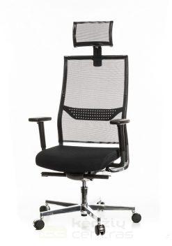 kėdė kamuolys, aktyvus sėdėjimas, aktyvaus sėdėjimo kėdė, biuro kėdė, biuro kėdės, darbo kede, darbo kėdės, ofiso kėdė, ergonomiška kėdė, ergonominis sėdėjimas, ergonomika, ergonominė darbo vieta, namų biuras,