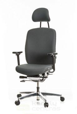 kėdė su pogalviu, aktyvaus sėdėjimo biuro kėdė, aktyvus sėdėjimas, ergonominis sėdėjimas, ergonominė kėdė, ergonomiška biuro kėdė, darbo kede, biuro kede, biuro kėdės, biuro kedes, ofiso kede, vadovo kede, vadovine kede, moderni biuro kėdė, stilinga darbo kede, kede namas, namu biuras, A klasės biuras, vokiška kėdė, kedes akcija ispardavimas, office chair, ergonomic office chairs, vadovo kėdė, kėdės, dalių reguliavimas, biuro kede, biuro kėdė, biuro kėdės, biuro kedes, darbo kede, darbo kėdė, darbo kėdės, darbo kedes, ofisokede, ofiso kėdė, ofiso kedes, ofiso kėdės, kėdė vadovui, kėdėje, ergonominė, dondola, aktyvaus sėdėjimo biuro kėdė, aktyvus sėdėjimas, sveikas sėdėjimas,