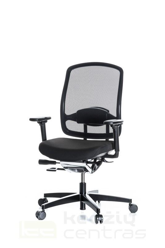 Ergonominė darbo kėdė