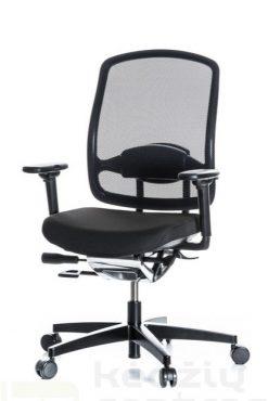 kėdė kamuolys, aktyvus sėdėjimas, aktyvaus sėdėjimo kėdė, biuro kėdė, biuro kėdės, darbo kede, darbo kėdės, ofiso kėdė, ergonomiška kėdė, ergonominis sėdėjimas, ergonomika, ergonominė darbo vieta, namų biuras, sitness, dondola, sėdėjimas ant kamuolio,
