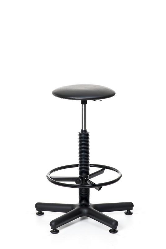 sveika kėdė, kede be ratuku, sedejimas ant kamuolio, sveikas sėdėjimas, ergonomiška biuro kėdė, ergonominiai biuro baldai, biuro baldai internetu, kėdė su ratukais, biuro kėdės, biuro kedes, biuro kede, biuro kėdė,kede be nugareles, dinamiškas sėdėjimas, speciali kėdė, darbo kede, darbo kėdė, kėdė darbui, ofiso baldai, kėdės, namų biuras, namų kėdė, biuro baldai, ofiso baldai, darbo baldai, pardavėjo kėdė, kėdė pardavėjui, sandėlininko kėdė, kėdė sandėlininkui, kėdė be nugarėlės, kėdė be nugaros atlošo, kėdė be atlošo, speciali kėdė, specializuota kėdė, kokybiška darbo kėdė, kėdė labaratorijoms, labaratorijųkėdės, labaratorijų baldai, kėdės sėdynė,