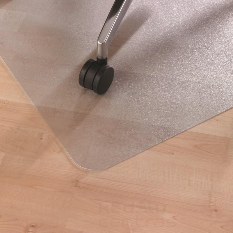 Plastikinis kilimėlis po kėde-533
