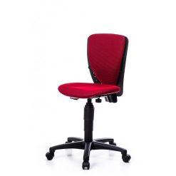 vaiko kėdė, vaiko kėdė, kede vaiku, kėdė vaikui, vaikiška kėdė, kede pradinukui, pradinuko kede, vaikiškos kėdės, darbo kėdės, darbo kedes, kėdės aukštis, kėdė augančiam vaikui, kėdės ratukai, kėdę, kėdė pradinukui, pradinuko kėdė, mokyklinuko kėdė, vaikiška darbo kėdė, vaikiska darbo kede, kėdę, kede, darbo kede vaikui, darbo kėdė vaikui, auganti kėdė, kėdė prie kompiuterio, kėdė prie rašomojo stalo, vaikiška kėdė, aktyvais sėdėjimo kėdė, sveikas stuburas, sveika nugara, mokyklinė kėdė, kėdė mokiniui,,