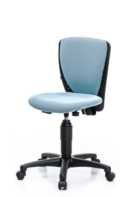 vaiko kėdė, vaiko kėdė, kede vaiku, kėdė vaikui, vaikiška kėdė, kede pradinukui, pradinuko kede, vaikiškos kėdės, darbo kėdės, darbo kedes, kėdės aukštis, kėdė augančiam vaikui, kėdės ratukai, kėdę, kėdė pradinukui, pradinuko kėdė, mokyklinuko kėdė, vaikiška darbo kėdė, vaikiska darbo kede, kėdę, kede, darbo kede vaikui, darbo kėdė vaikui, auganti kėdė, kėdė prie kompiuterio, kėdė prie rašomojo stalo, vaikiška kėdė, aktyvais sėdėjimo kėdė, sveikas stuburas, sveika nugara, mokyklinė kėdė, kėdė mokiniui,