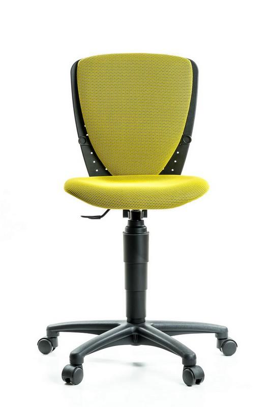 vaiko kėdė, vaiko kėdė, kede vaiku, kėdė vaikui, vaikiška kėdė, kede pradinukui, pradinuko kede, vaikiškos kėdės, darbo kėdės, darbo kedes, kėdės aukštis, kėdė augančiam vaikui, kėdės ratukai, kėdę, kėdė pradinukui, pradinuko kėdė, mokyklinuko kėdė, vaikiška darbo kėdė, vaikiska darbo kede, kėdę, kede, darbo kede vaikui, darbo kėdė vaikui, auganti kėdė, kėdė prie kompiuterio, kėdė prie rašomojo stalo, vaikiška kėdė, aktyvais sėdėjimo kėdė, sveikas stuburas, sveika nugara, mokyklinė kėdė, kėdė mokiniui