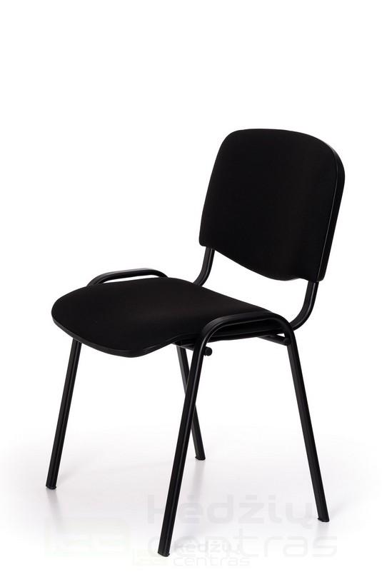 Kėdė ISO – Juoda C11-2200