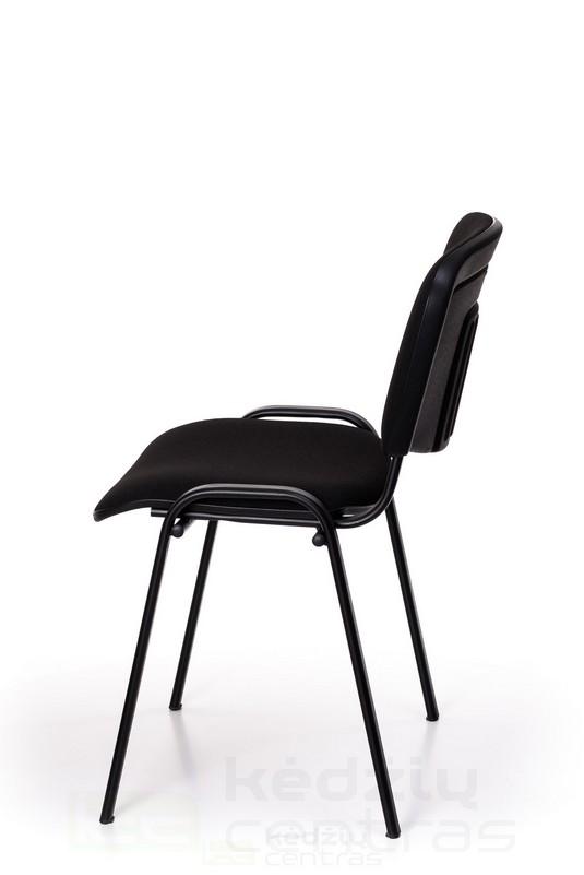 Kėdė ISO – Juoda C11-2202