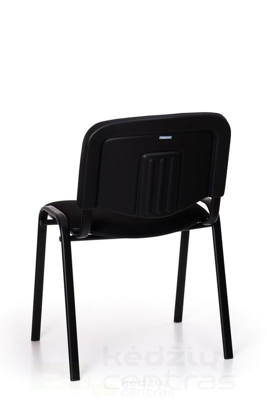 Kėdė ISO – Juoda C11-2205