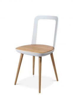 biuro kede, biuro kedes, biuro kėdė, biuro kėdės, lankytojų kėdės, konferenciniai baldai, konferencinė kėdė, laukiamojo baldai, laukiamojo kėdė, kėdė su porankiais, meeting room furniture, visitors chair, office chairs, kėdės vilniuje, kedesakcijaispardavimas, aktyvaus sėdėjimo biuro kėdė, aktyvus sėdėjimas, sveikas sėdėjimas, sveika nugara,