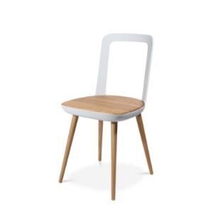 Lankytojo | Namų | Priimamojo biuro kėdė