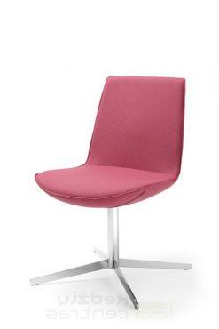 kėdės išpardavimas, kėdės pigiau, kėdės pigiau, kėdė su ratukais, kede su ratukais, biuro kede, biuro kedes, biuro kėdė, biuro kėdės, lankytojų kėdės, konferenciniai baldai, konferencinė kėdė, laukiamojo baldai, laukiamojo kėdė, kėdė su porankiais, meeting room furniture, visitors chair, office chairs, kėdės vilniuje, kedes akcija ispardavimas,
