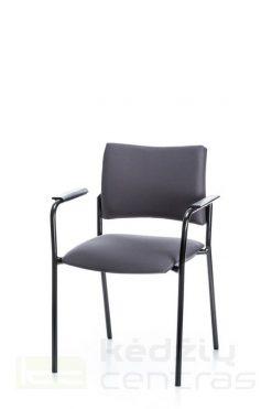 Lankytojo kėdė - Intrata V31 CF ARM-0
