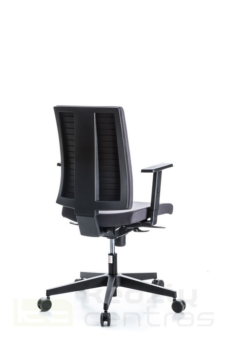 biuro kedes, biuro kėdės, navigo, biuro kėdė, biuro kėdės, kėdė moderniam biurui, biuro kede, biuro kėdė, ofiso kėdė, kėdžių centras, pigi kėdė, kėdės akcija, kedes ispardavimas, namų biuras, kėdė su ratukais, vaiko kėdė, jaunuolio kėdė, kede prie rasomojo stalo, kede prie kompiuterio, kompiuterio kede, kede gera kaina, kede nuolaida,