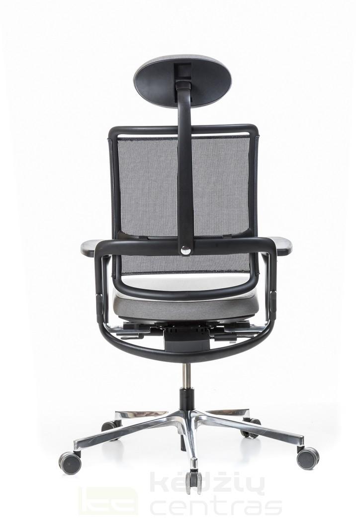 vadovo baldai, vadoviniai baldai, vadovinė biuro kėdė, boso darbo kėdė, ofiso kėdė, kėdė vadovui, A klasės biuras, ergonominė kėdė, ergonomiška kėdė, darbo kėdė, biuro kėdės, biuro kedes, biuro kėdė, biuro kede, darbo kede, darbo kėdė, ofiso kede, atviras biuras, modernus biuras, naujas biuras, kedes akcija ispardavimas, kede tinkline nugarėle, kėdė su tinkliniu atlošu, kede su pogalviu, kede su ratukais, boso kėdė, vadovinė kede, baldai vadovui, biuro kedes Vilnius, biuro kedes internetu,