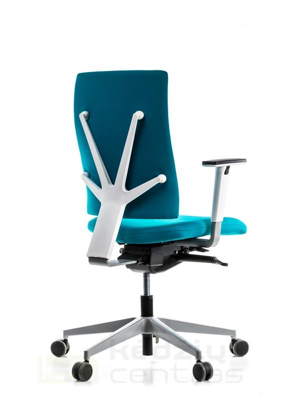 Bbiuro kede, biuro kėdė, biuro kėdės, biuro kedes, ofiso kede, ofiso kedes, kedes vilniuje, kedes internetu, kompiuterio kede, biuro kėdę, darbo kėdę, ofiso kėdę, kede su ratukais, ergonomine biuro kėdė