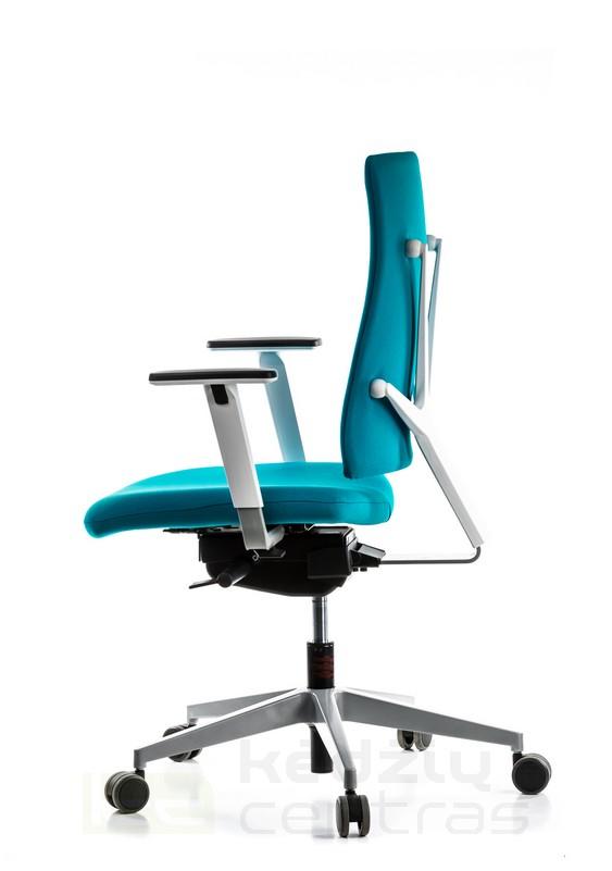 biuro kede, biuro kėdė, biuro kėdės, biuro kedes, ofiso kede, ofiso kedes, kedes vilniuje, kedes internetu, kompiuterio kede, biuro kėdę, darbo kėdę, ofiso kėdę, kede su ratukais, ergonomine biuro kėdė