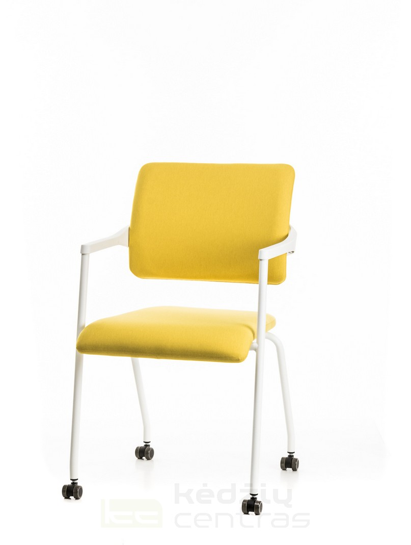 Lankytojo kėdė 2ME-0