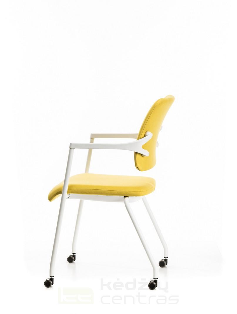 Lankytojo kėdė 2ME-6107