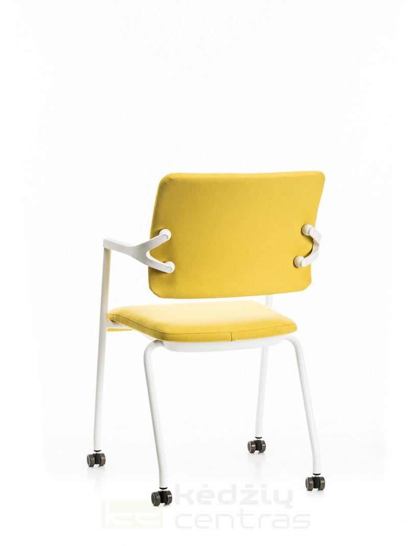 Lankytojo kėdė 2ME-6110