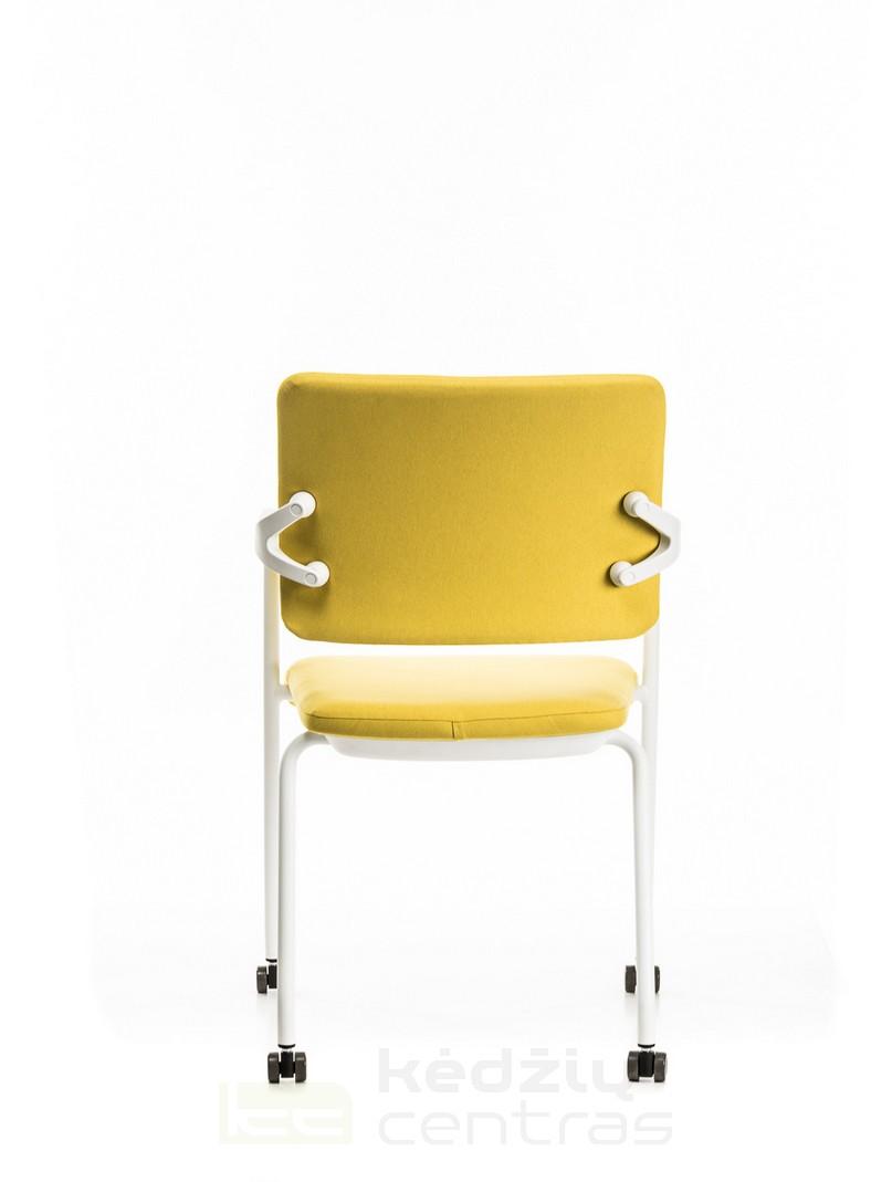 Lankytojo kėdė 2ME-6111